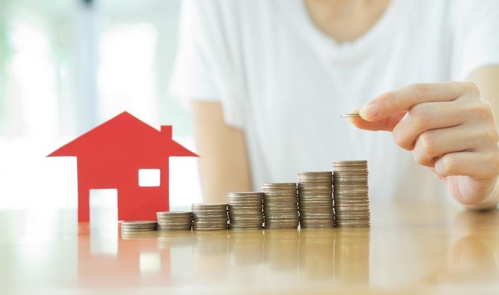 8 Money-Saving Secrets When Planning to Buy a Home