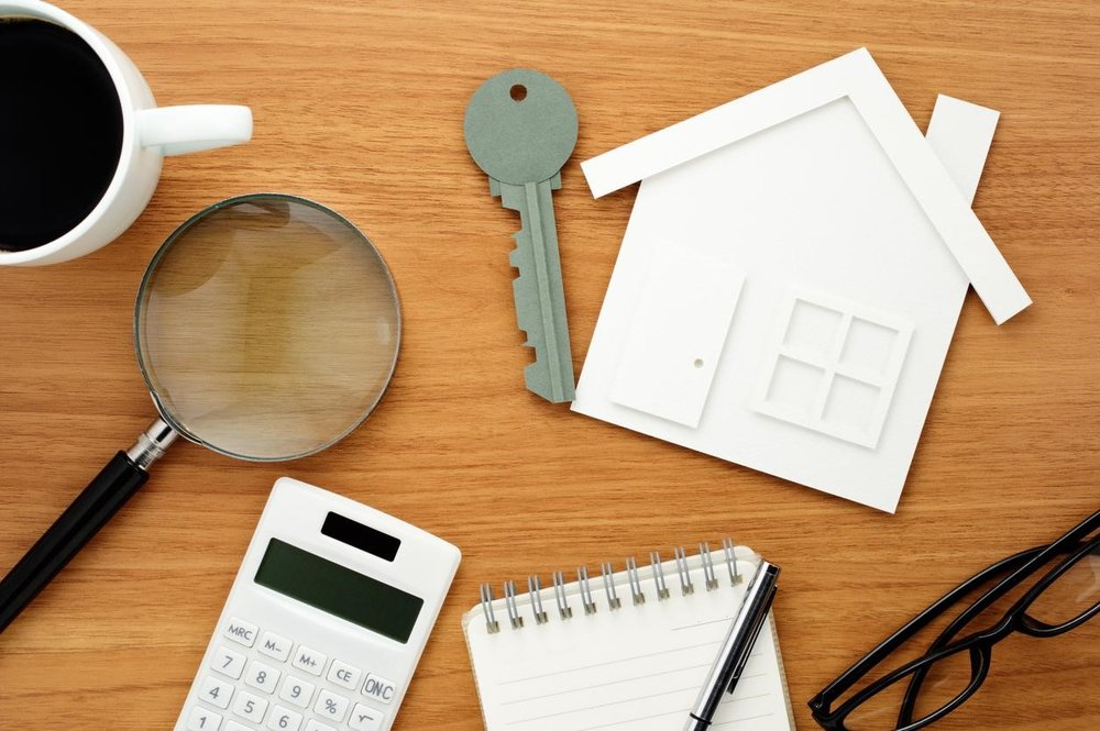 A Review of 2016 and Early 2017 Naples Real Estate Trends