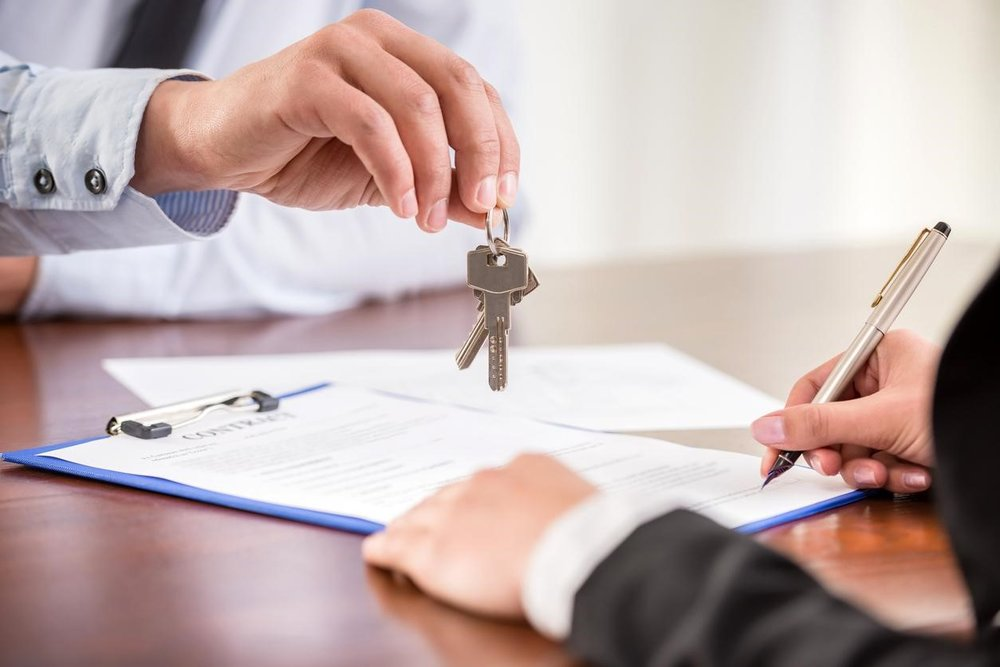 Need to Buy a Home Quickly? Follow These 5 Tips