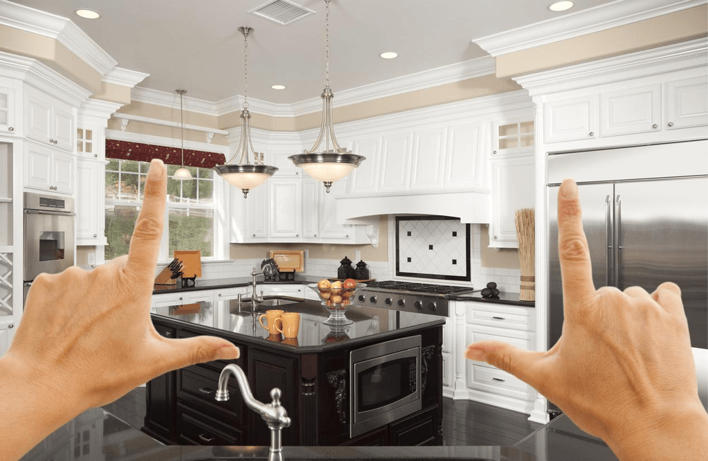 Home Remodeling Trends to Avoid