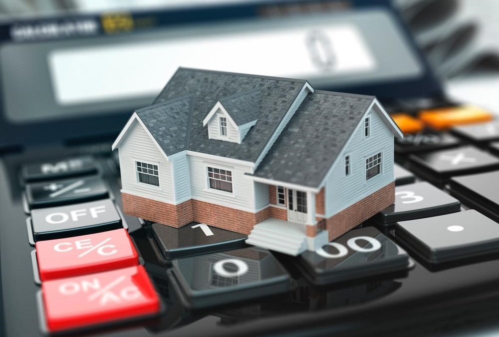 7 Tips for Evaluating an Investment Property