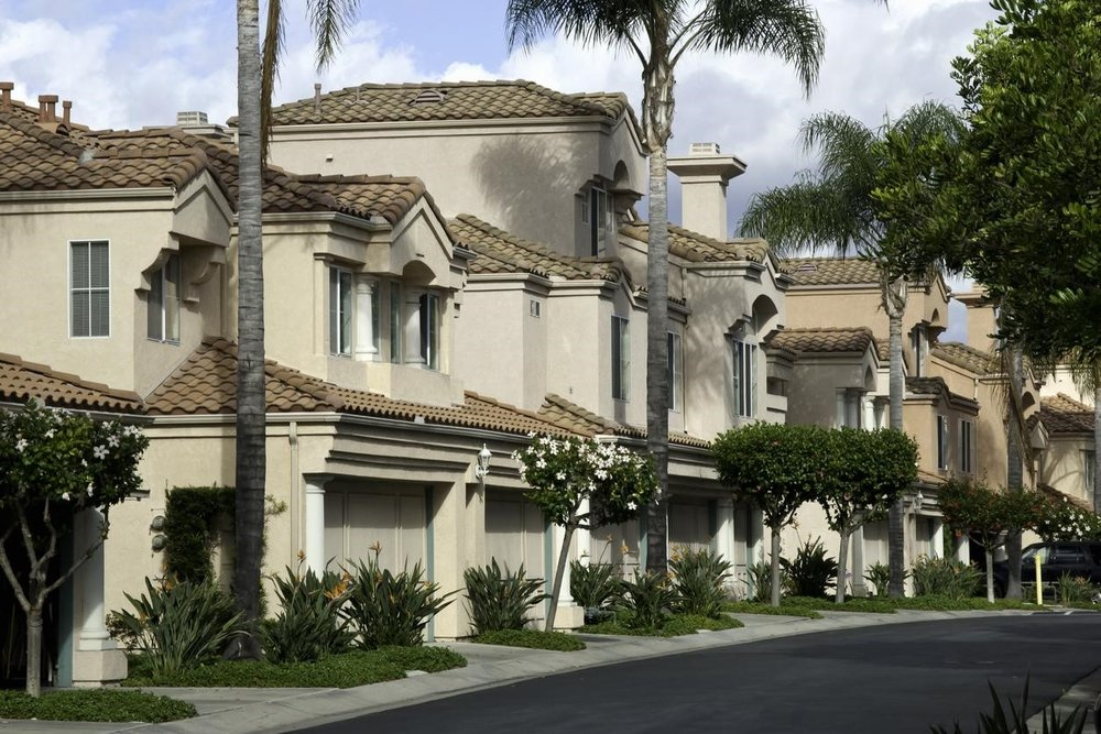 Do Townhomes Appreciate Less than Single-Family Homes?