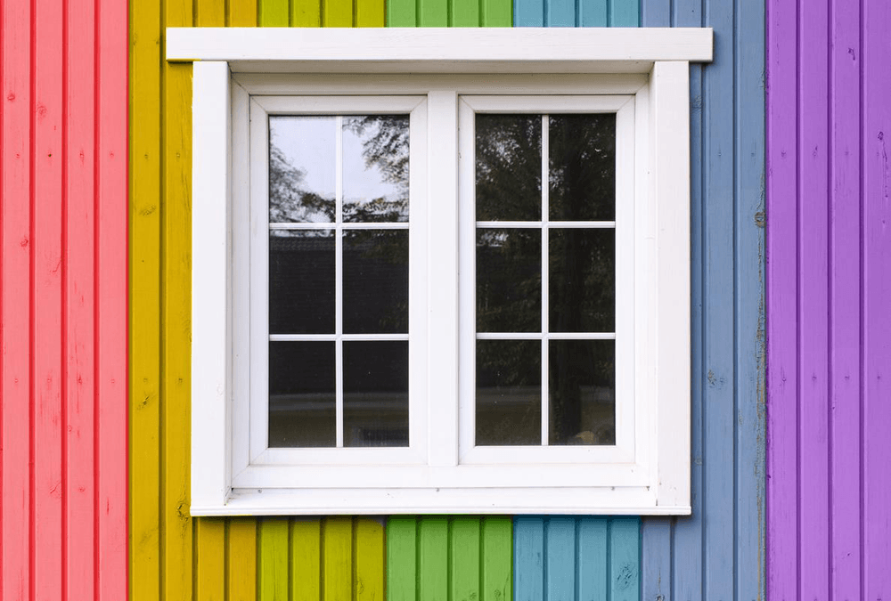 These 4 Elements Could Seriously Reduce the Value of Your Home