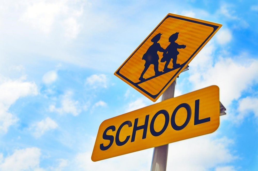 What Should You Do When You've Found the Perfect Home but the Local School Isn't Great?