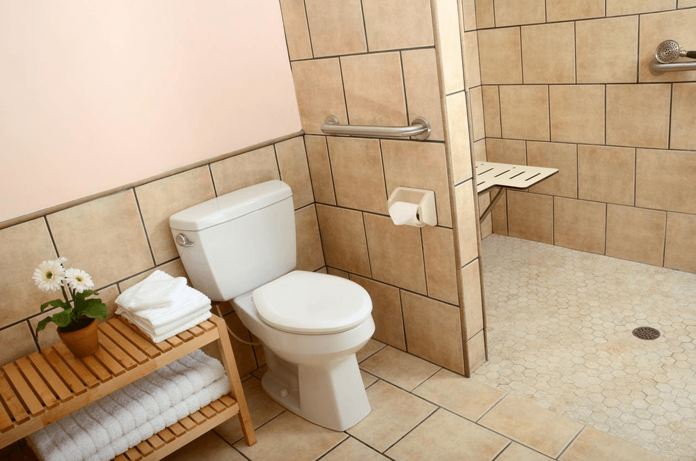 How ADA-Compliant Features Can Make Your House More Desirable