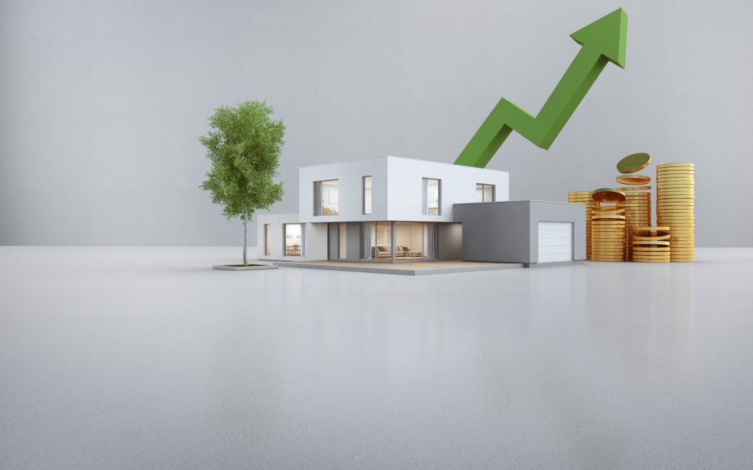 3 Advantages of Paying Cash for Investment Properties