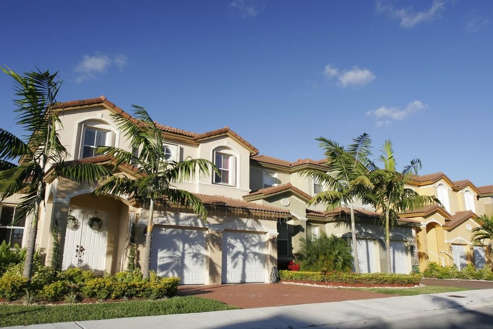 4 Reasons Why Your Neighbor's Home May Be Valued More Than Yours