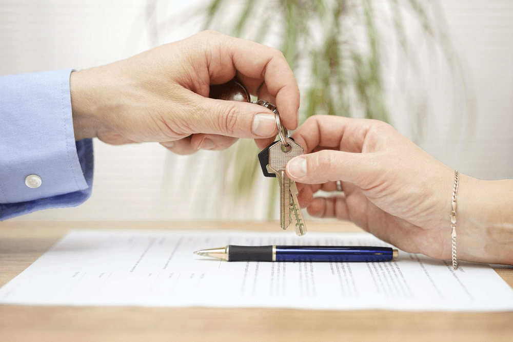 How to Prepare for the Closing Process