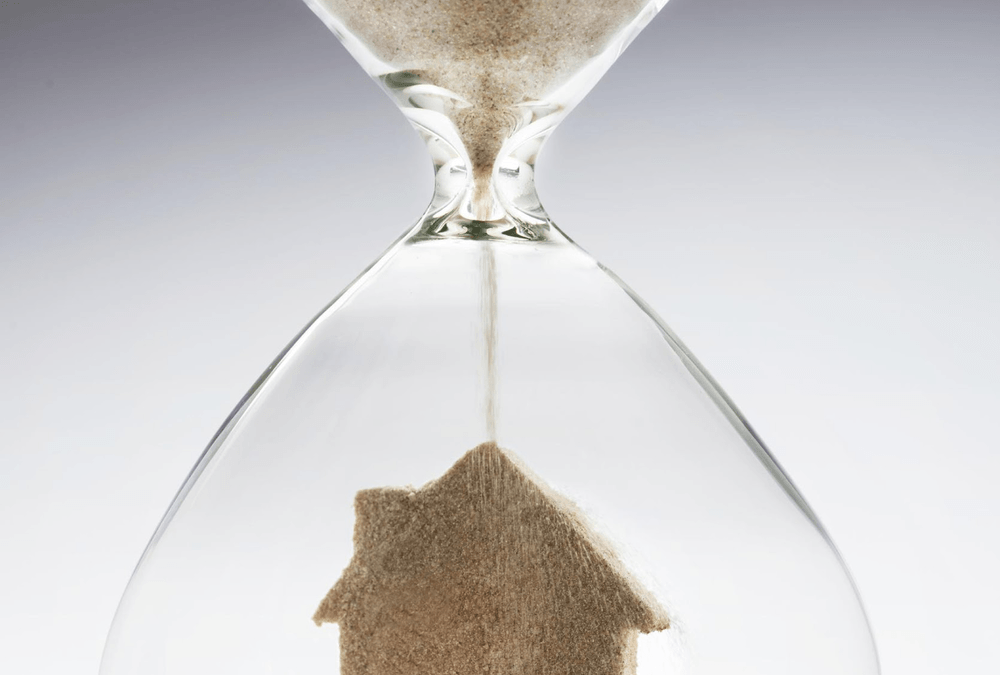 Selling Your Home? Here Are 5 Tips to Speed Up the Process