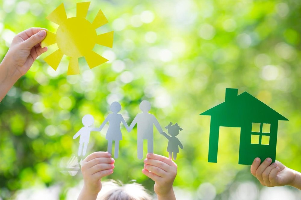 Tips for Selling a Home During the Summer
