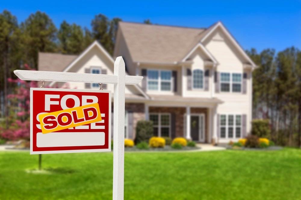 Selling Your Home: Could Choosing the Wrong Realtor Cost You Money?