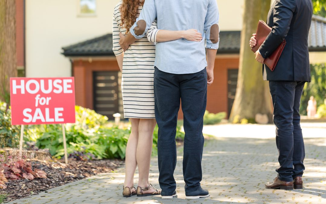 Top Ten Traits To Look For in a Realtor®