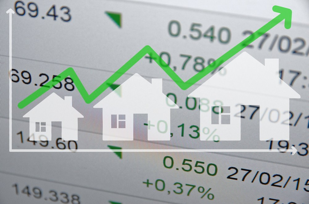 What You Should Know about the Latest Real Estate Market Trends in Naples