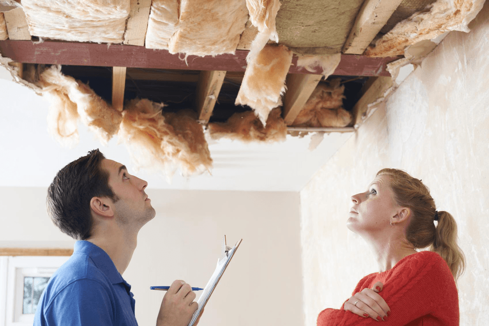 Home Warranties 101: What Are They (And Are They Worth It)?