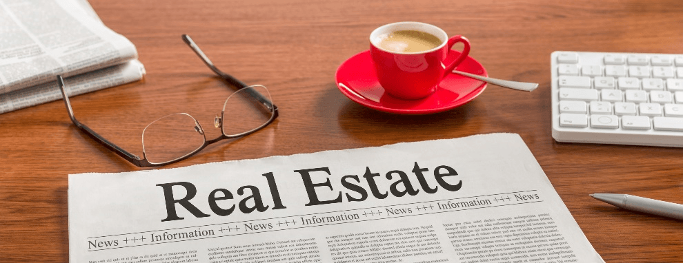 Naples Real Estate Market Trends for May 2018