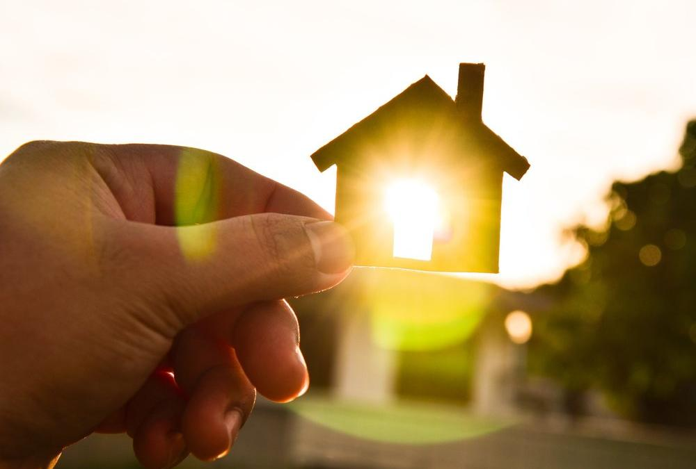 5 Factors to Consider in Your Home Buying Search
