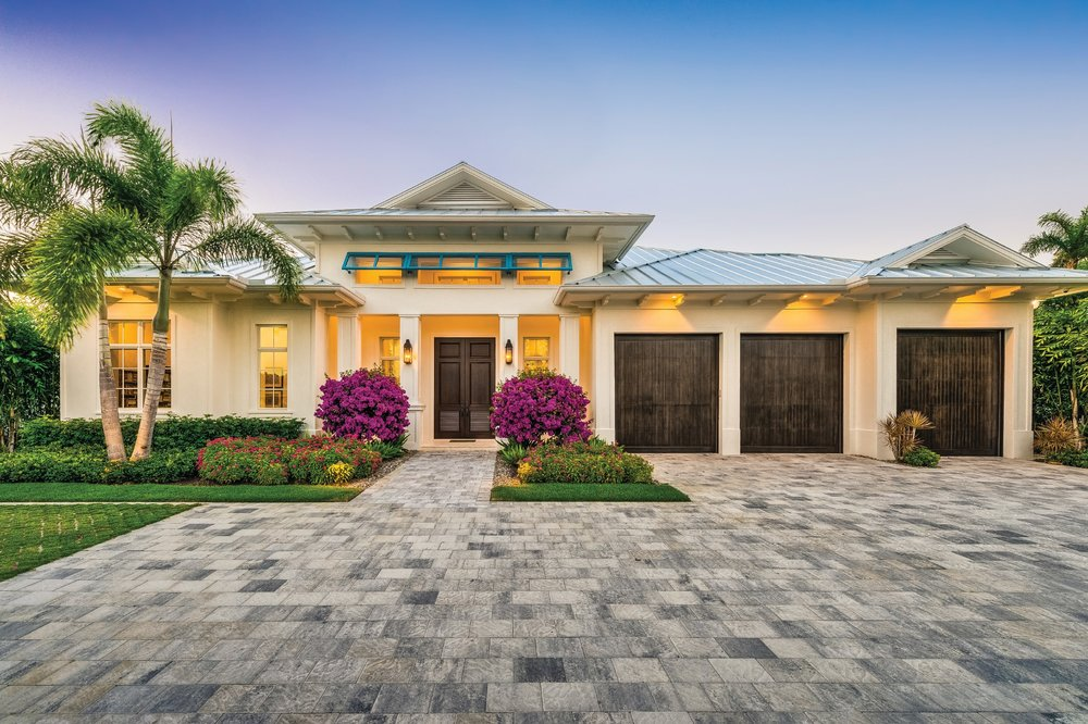 5 Tips for Marketing a Luxury Home