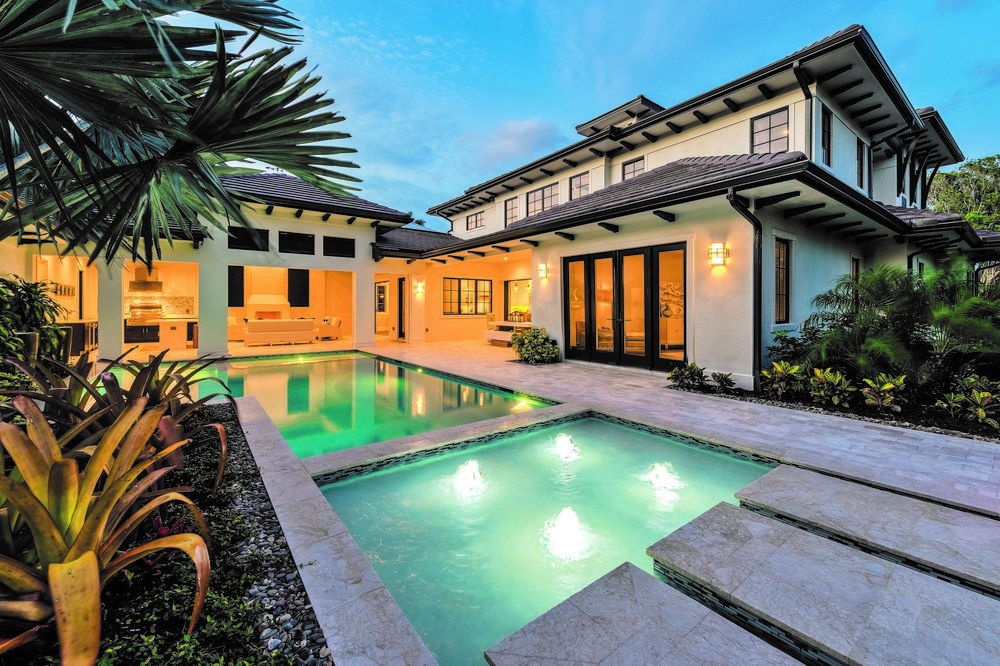 5 Tips for Securing the Luxury Property You're Selling