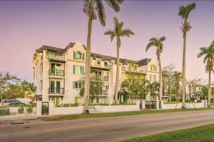 Another Quarter Has Ended: The Latest Naples Real Estate Market Trends