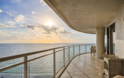 Naples Real Estate Market Trends for October 2018