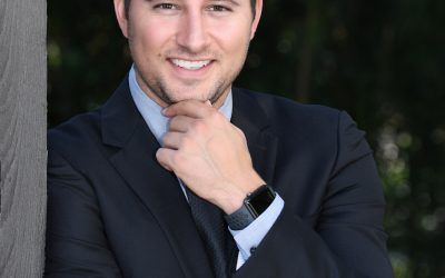 DANTE DISABATO EARNS NEW HONORS AS ONE  OF FLORIDA'S TOP REAL ESTATE PROFESSIONALS